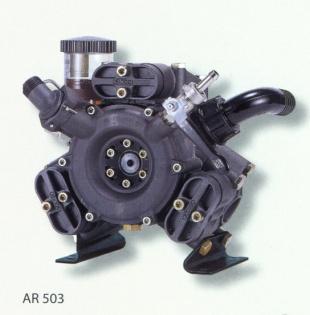 AR 503