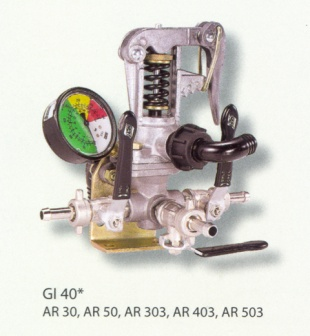 GI 40