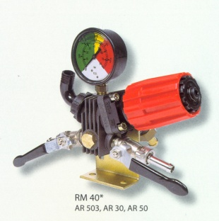 RM 40