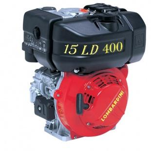 15LD 400